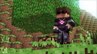 Minecraft songs slow and fast!- New World By SkyDoesMinecraft