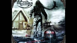 Falconer   Child of the wild Japanese bonus track 2006