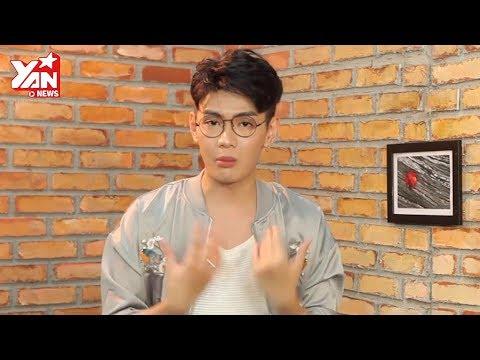 Đào Bá Lộc và những câu chuyện chưa kể - YANNEWS phỏng vấn