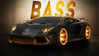 Muzica cu Bass #28