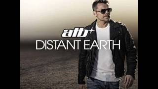 Jader Girotto - Distant Earth (The ATB Set)
