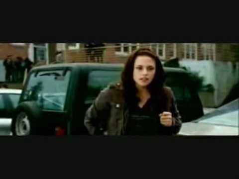 Bella/Edward-Better Than This