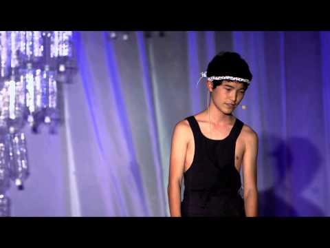 The power of TORIAEZU | Yoshinori Hanawa | TEDxKids@Chiyoda