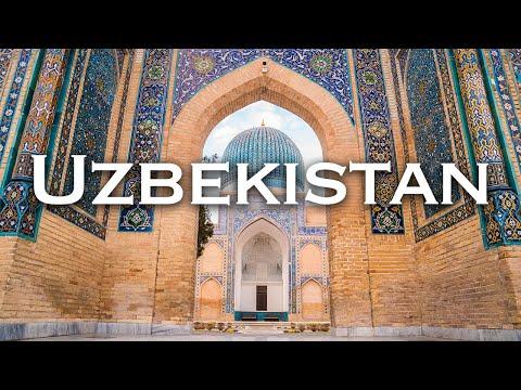 uzbekistan-|-central-asia's-forgotten-gem-(virtual-vacation)