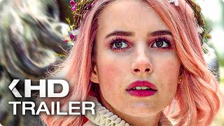 PARADISE HILLS Trailer German Deutsch (2019)