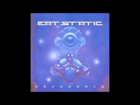 Eat Static - Outpost