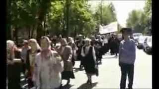Необъявленная война (Украина, 2006)