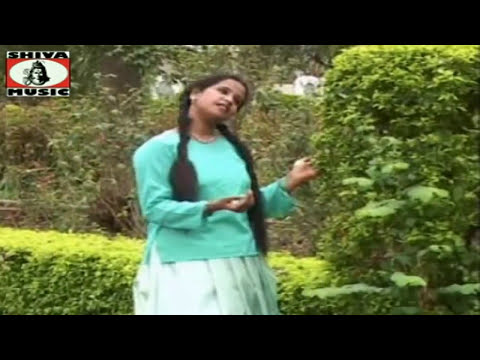 Nagpuri Jesus Song Jharkhand-  mashi Ke Kahoon | Nagpuri Jesus Song Video Album - HITS OF YESHU