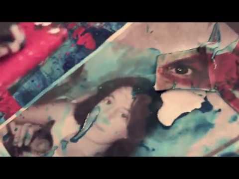CAT LORIS - Hypersensible (clip officiel)