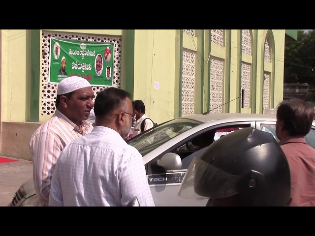 Qurrah : Haj 2020
