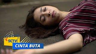 Download Video TRAGIS! Demi Selamatkan Reyhan, Aulia Malah Tertabrak | Cinta Buta - Episode 156 MP3 3GP MP4