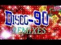 05 The Beloved Sweet Harmony Levantine Remix