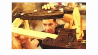 Kyrenia Shipwreck Project