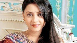 Balika Vadhu Actress Pratyusha Banerjee Signs A Bengali Movie