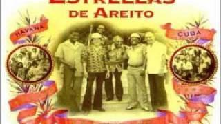 Estrellas de Areito - Guaguanco a Todos los Barrios