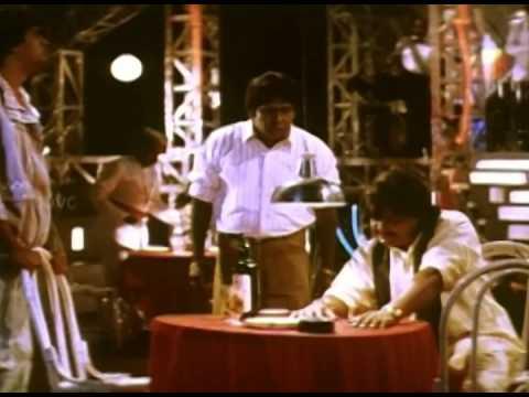 Musthafa - Napoleon, Ranjitha, Lakshmi - Tamil Classic Movie