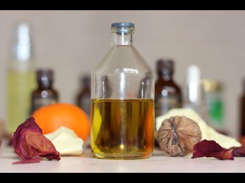 Купить лучшее греческое оливковое масло.