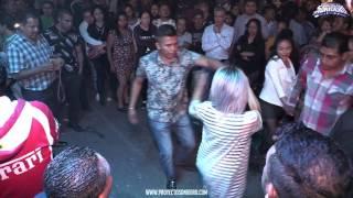 Video SONIDO SONORAMICO | SAN JUAN DE ARAGON V3 | 23 JUN 2017 download MP3, 3GP, MP4, WEBM, AVI, FLV April 2018