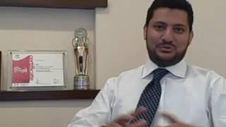 Shehzad Shahid TPS