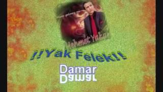 Mehmet Yakar - Yak Felek