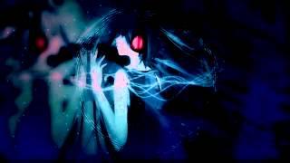 【VOCALOID Miku】セツナルラバーズ Setsunal Lovers【MV】(音ズレ修正版) thumbnail