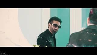 Thaath(Official) |Singer-Preet Harpal|Lyrics-Preet Harpal|Music Director-Beat Mini|New Punjabi Song