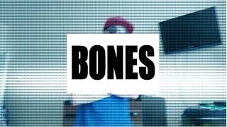 BONES - Oxygen (Parody) Пародия на Бонса mp3