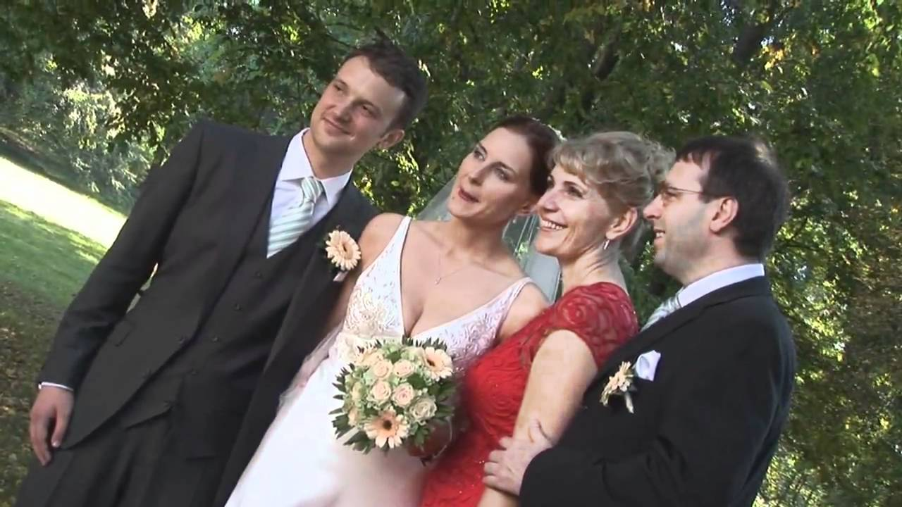 stunning yet simple wedding videos youtube