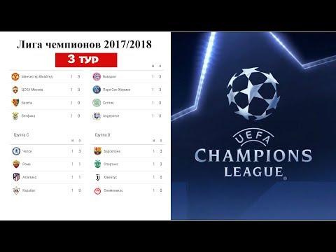 g прогноза лига чемпионов футбол