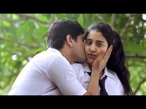 Malayalam Romantic Whatsapp Status Cute Couple Status Malayalam