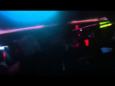 Beirut - Monot - Karaoke