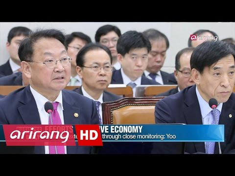 [Business Daily(Ep.514)] Trailing behind Japan _ Full Episode HD