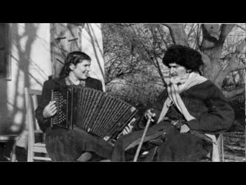 Circassia Music Archives:Uzunyayla Adige Jeug 3