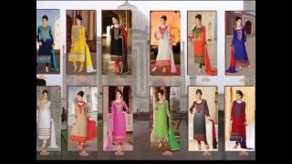 BUY INDIAN BRIDAL WEAR ONLINE-ONLINE SHOPPING,WEDDING GOWNS-+918108324443