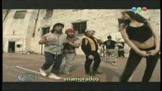 Repeat youtube video VideoMatch | Tumberos | Fuleros | Agosto 2003