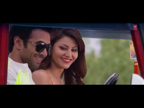 SANAM RE Title Song FULL VIDEO  Ultra  prince