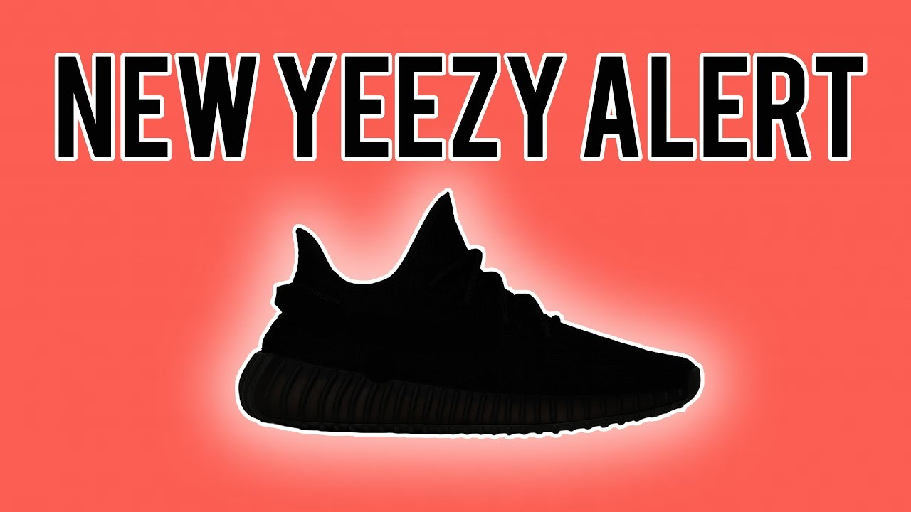 1f18cccf123 INITIAL THOUGHTS  ADIDAS YEEZY 350 V2 CLAY (FIRST LOOK!) - YouTube