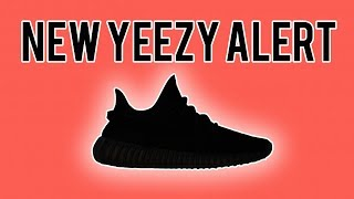 INITIAL THOUGHTS: ADIDAS YEEZY 350 V2 CLAY (FIRST LOOK!)