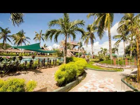 Port Alfred Resort - SDW Survival
