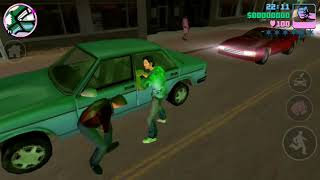 All Gta Games,Which Can Be Played On AndroidHindi Urdu