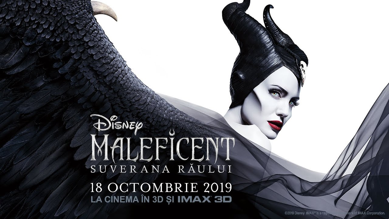 film online subtitrat maleficent