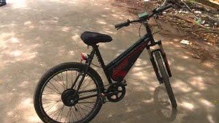 E CYCLE :DINAMALAR 310716 DATED
