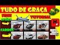 GLITCH DE DINHEIRO SOLO AVIÕES, HELICOPTEROS, CARROS DE GRAÇA | GLITCH GTA V ONLINE 1.42/PS4