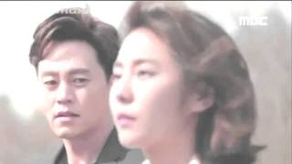 Marriage Contract Episode 13 eng sub
