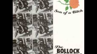 The Bollock Brothers - Harley David