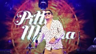 Pitty Murua - Que Hiciste (EN VIVO)