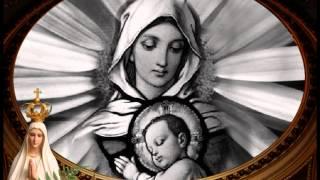 Hãy Về Bên Mẹ Phạm Đức Huyến Ca Đoàn Ngàn Thông DuyHan