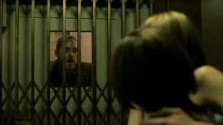 Panic Room - Official® Trailer [HD]