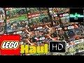 Massive Walmart Clearance LEGO Haul for May 2017