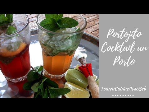 🇵🇹-portojito-cocktail-at-port-🇵🇹-(allcookingwithseb)
